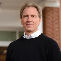Gregory D. Hager, PhD
