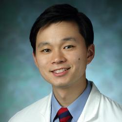 Paul Yi, MD
