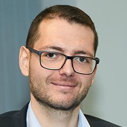 Mathias Unberath, PhD